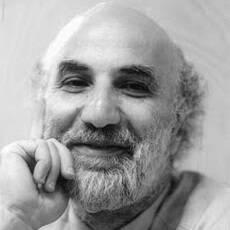 Majid Khadduri