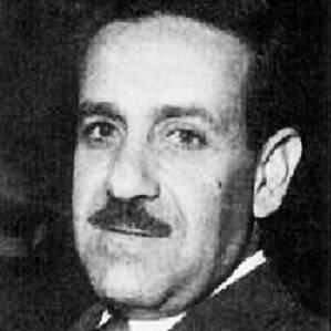 Mansur al-Atrash