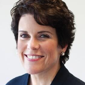 Marian Walsh