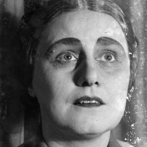 Marta Fuchs