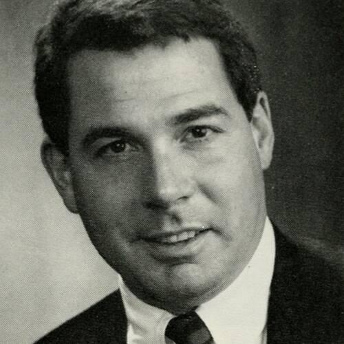 Matthew J. Amorello