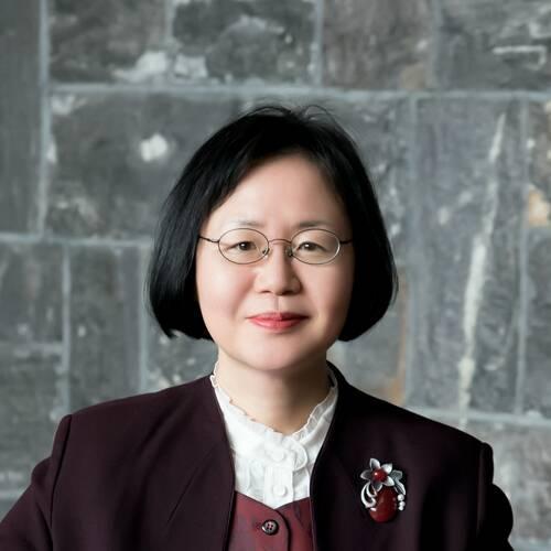 Meehyun Chung
