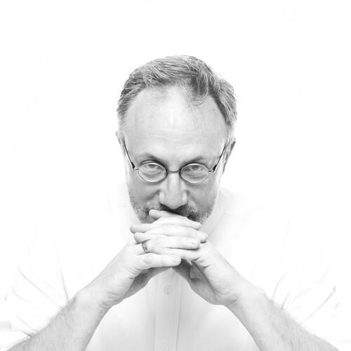Michael Lowenstern