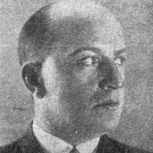 Mikheil Chiaureli