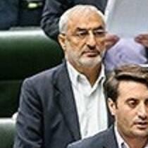 Mohammad Mehdi Zahedi