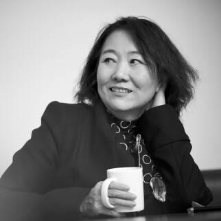 Moon Chung-hee