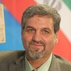 Mostafa Kavakebian
