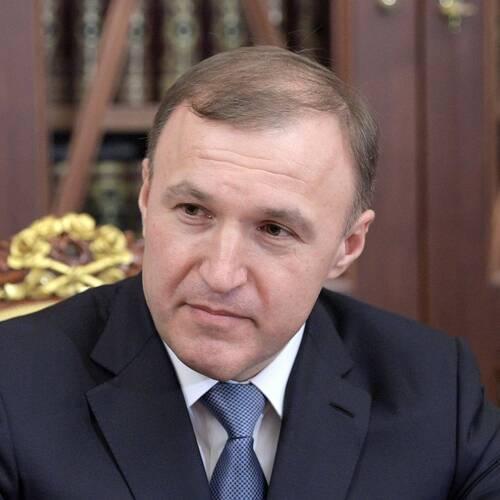 Murat Kumpilov