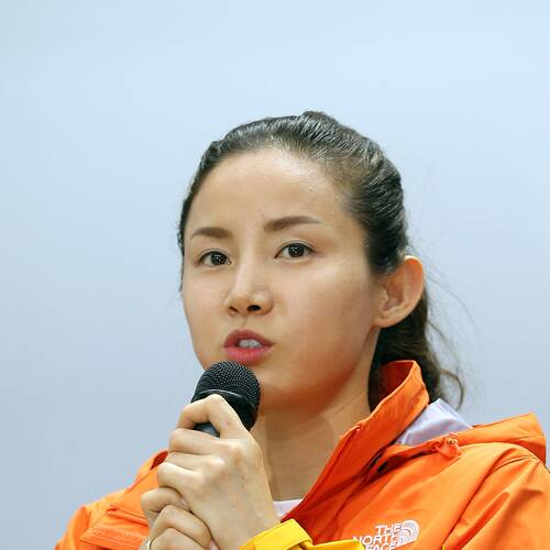 Nam Hyun-Hee