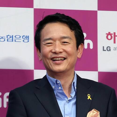 Nam Kyung-pil