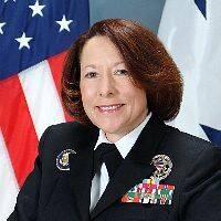 Nancy Elizabeth Brown