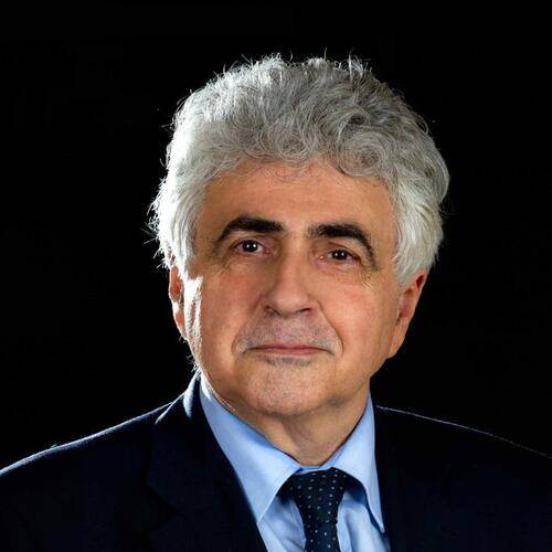 Nassif Hitti