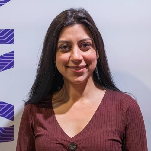 Nicole Karam