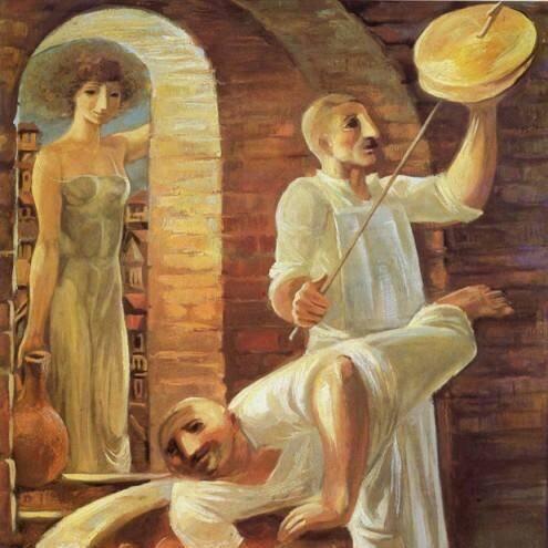 Nikoloz (Koka) Ignatov