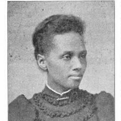 Nora A. Gordon