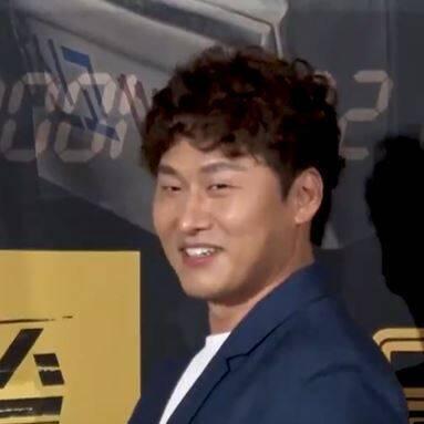 Oh Dae-hwan