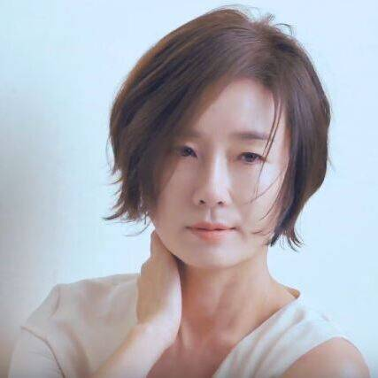 Oh Yeon-soo
