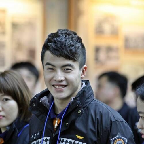 Oh Yeong-hwan