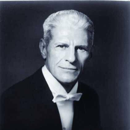 Olaf Christiansen