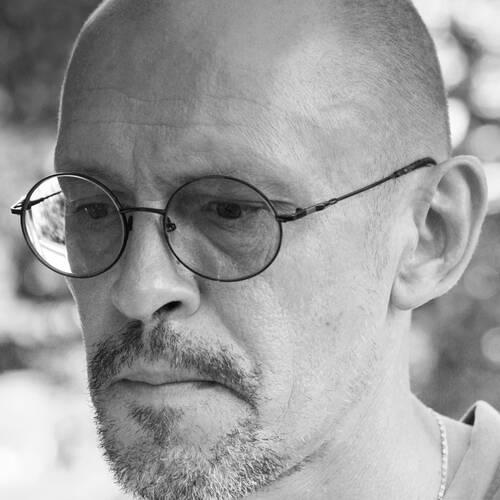 Oleg Tistol