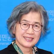 Pak Un-jong