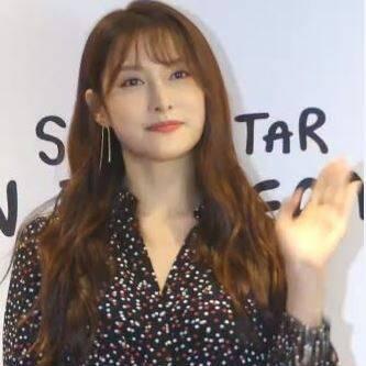 Park Gyu-ri