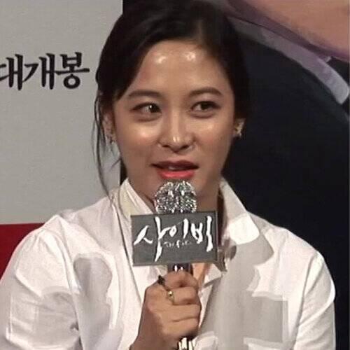 Park Hee-bon