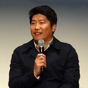 Park Jae-hong
