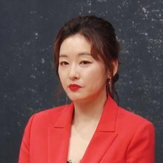 Park Jin-hee