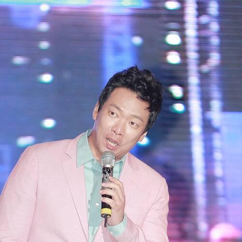 Park Joon-hyung
