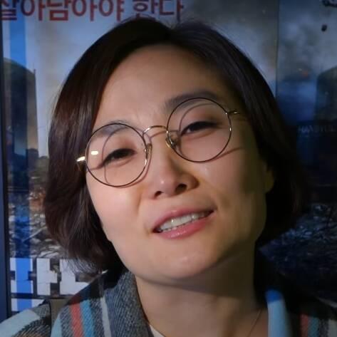 Park Kyung-lim
