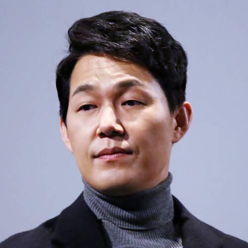Park Seong-ung