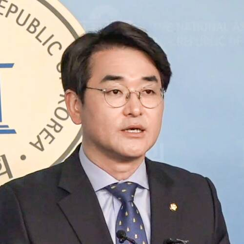 Park Yong-jin