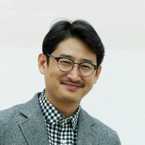 Park Yong-taik