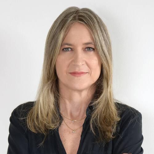 Patricia Pranke