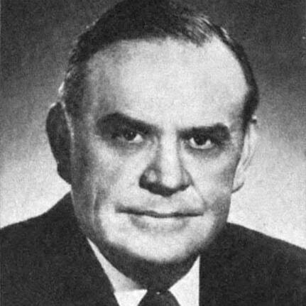 Paul J. Kilday