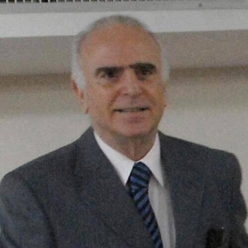 Paulo Renato Souza