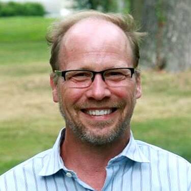 Peter B. de Menocal