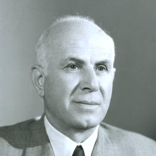 Philippe Najib Boulos