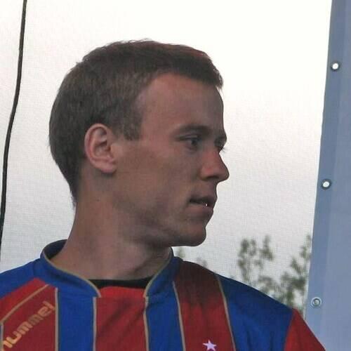 Rafał Grzyb