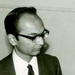 Raghavan Narasimhan