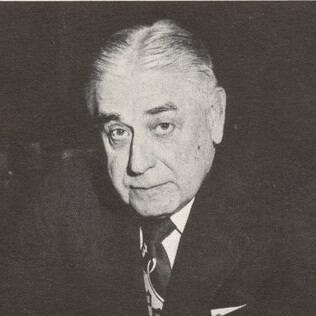 Ralph Mitterling