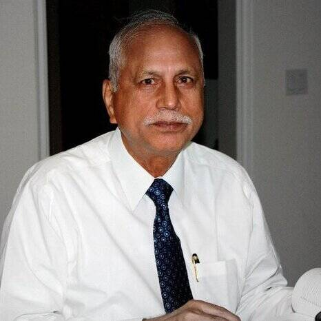 Ramachandra Naidu Galla