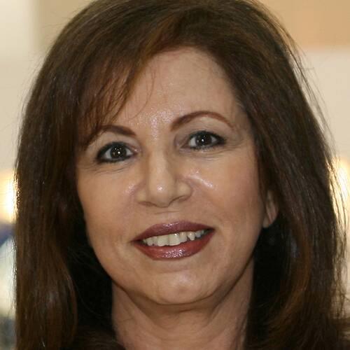 Randa Habib