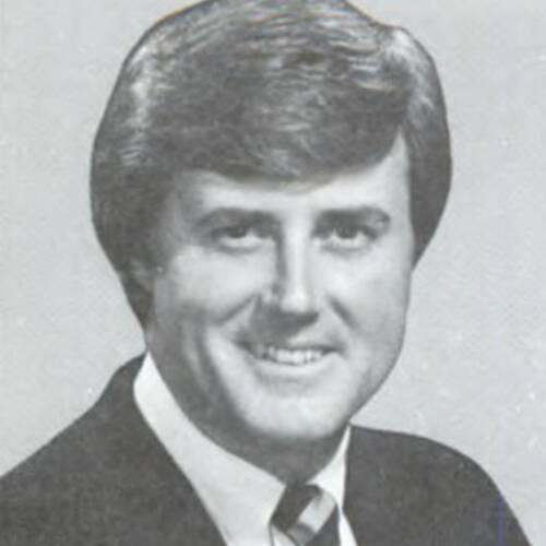 Raymond J. McGrath