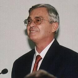 Rexhep Meidani