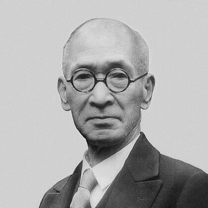 Rizaburō Toyoda