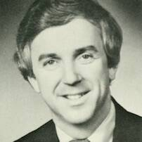 Robert Havern III