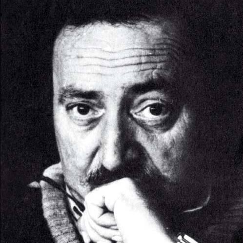 Robert Kondakhsazov