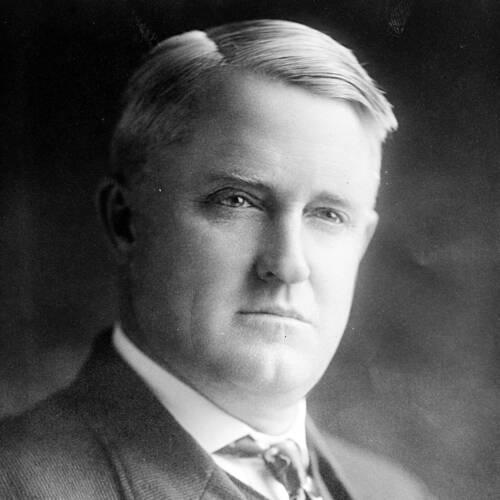 Robert L. Williams